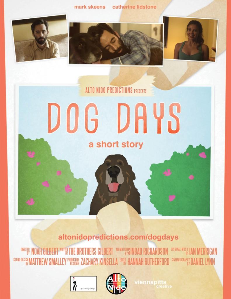 dog_days_poster4