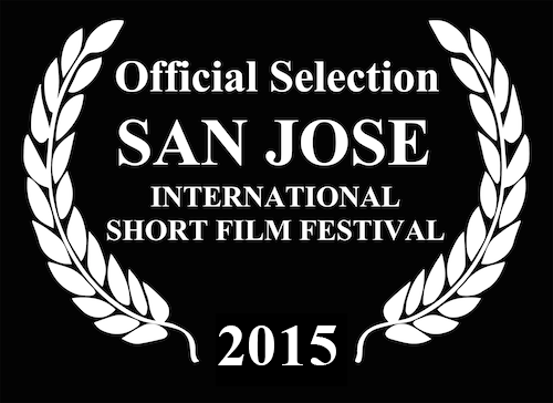 sjsff_2015_white_black_small