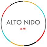Alto Nido Films